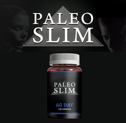 PaleoSlim - 60 Day Program