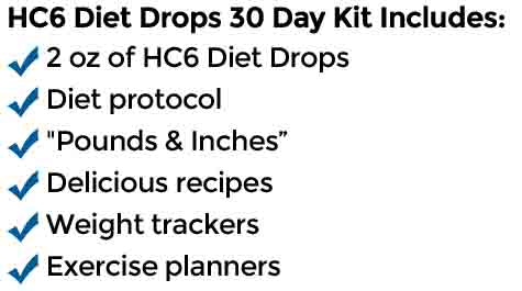 30-day-hc6-contains.jpg