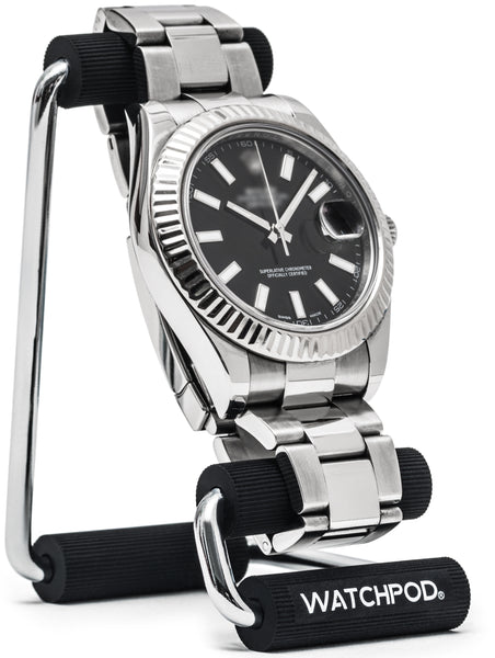 WATCHPOD Watch Display Stand