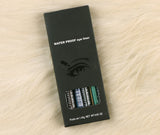 Pack Of 12 Eye Liner Pencil