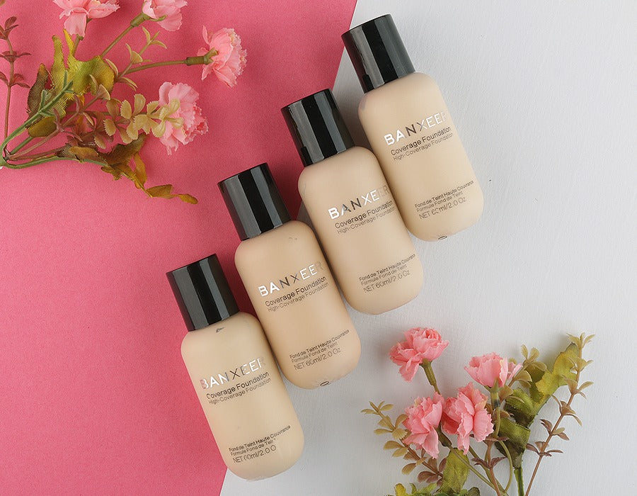 Banxeer Coverage Foundation