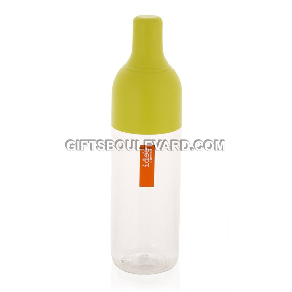 Pioneer Plastic Drinking Bottle