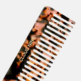 The Luxury Texture Comb