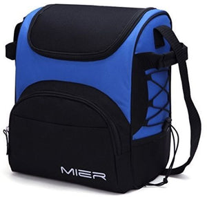 Buy Insulated Lunch Bags For Men
