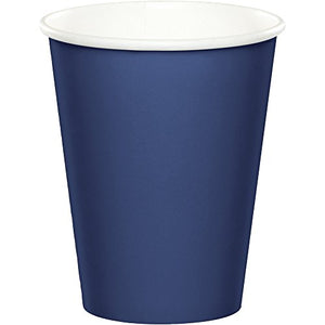 Top 15 Hot Cold Cups