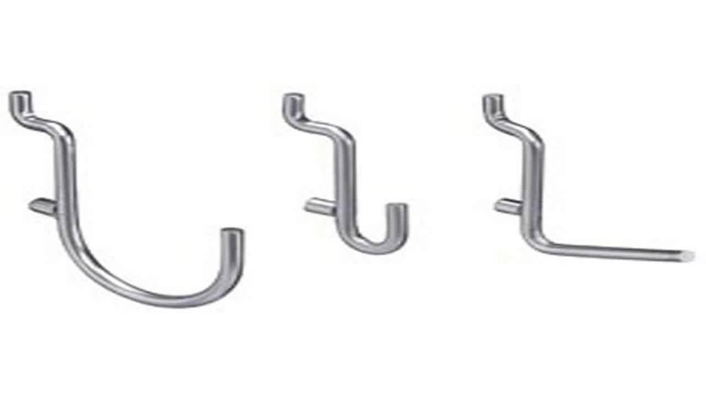 Check best price and review at 2cKftD0 Sellers have business reviews; top rated services, and events near you: The Hillman Group 592023 Safety Mug Hooks, ...
