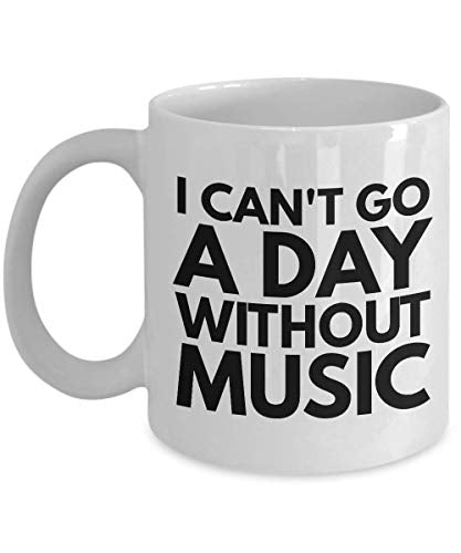Best Singing Coffee Mug out of top 20