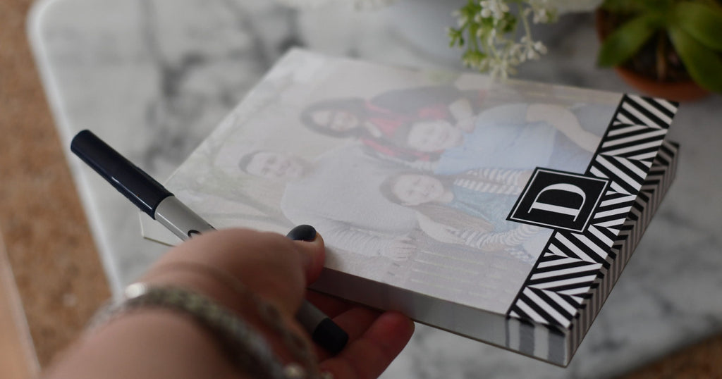 5 FREE Personalized Shutterfly Photo Gifts (Just Pay Shipping)