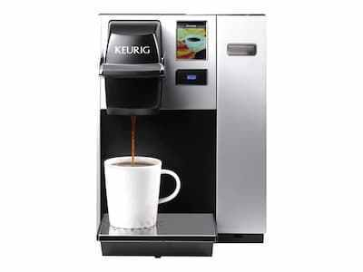 Fascinating Keurig Coffee Stand