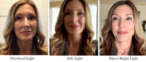 How To Look Good on Video Calls | Zoom, FaceTime, Skype!
