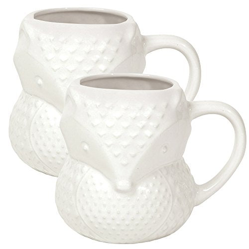Best 25 Stoneware Mug Sets