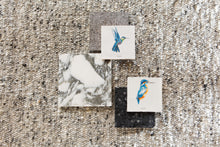 Afbeelding in Gallery-weergave laden, Rebellenclub x Lisa Tile - Seahorse