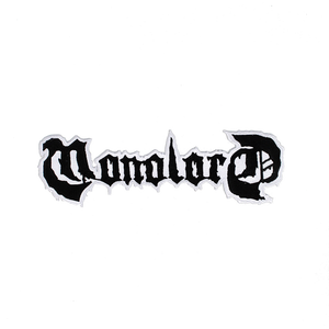 MONOLORD PATCH