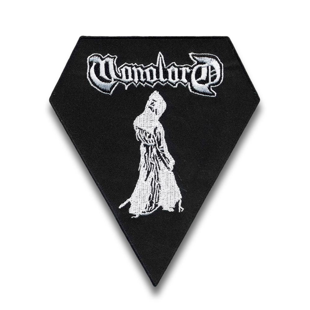 DIAMOND VÆNIR PATCH
