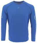 "Equitheme ""Sponsor"" Base Layer - Male Equestrian"