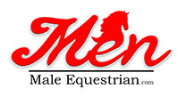 Gift Card - Male Equestrian