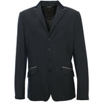 Mark Todd George Men's Classic Competition Jacket - Male Equestrian