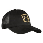 Noble Outfitters Men's Colt Cap - Male Equestrian