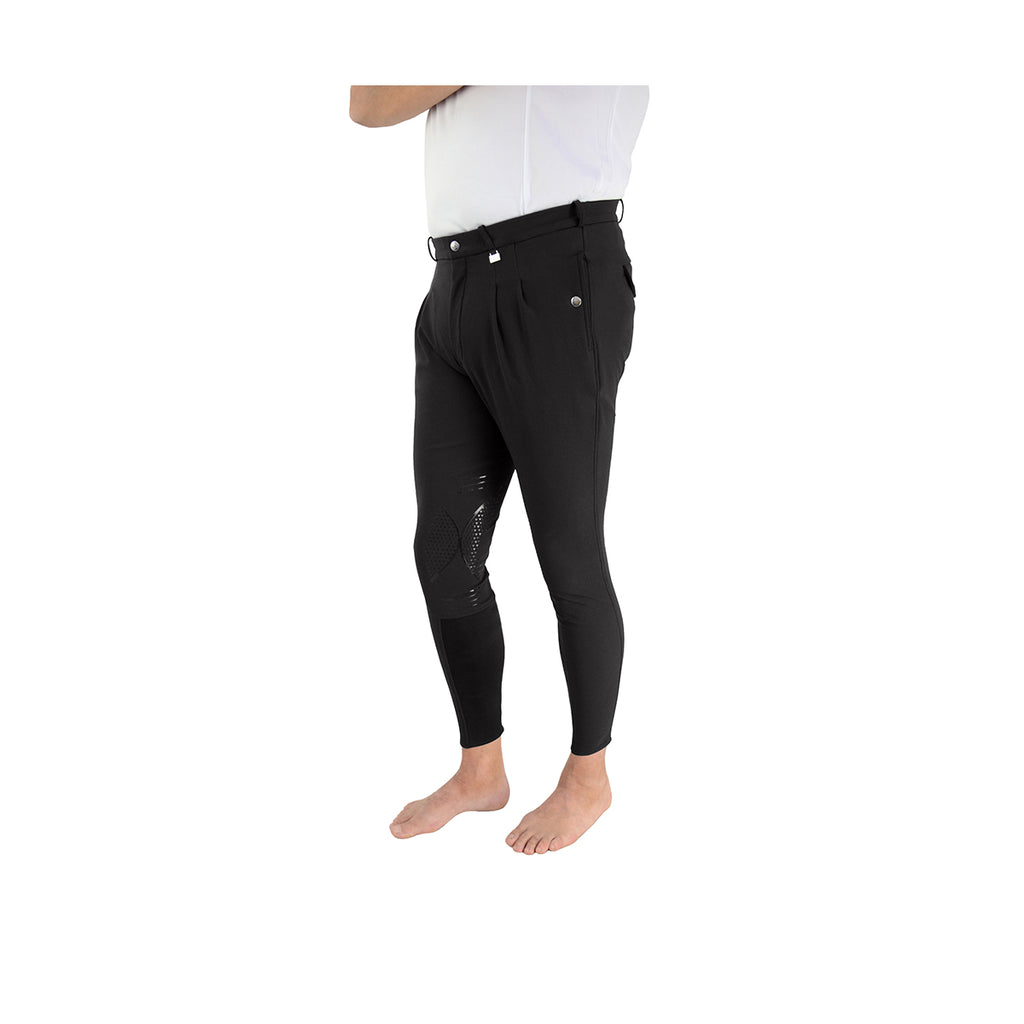 HyPerformance Harrogate Men's Breeches - Male Equestrian