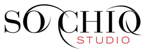 So Chiq Studio