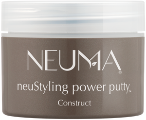 NEUSTYLING POWER PUTTY