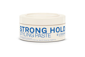 STRONG HOLD STYLING PASTE 85g DS