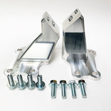 JSP Billet Beams 3SGE AE86 Engine Mounts