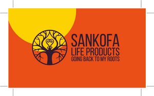 Sankofa Life Products