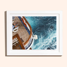 Load image into Gallery viewer, Cruise Life