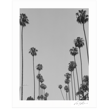 Load image into Gallery viewer, Welcome to LA