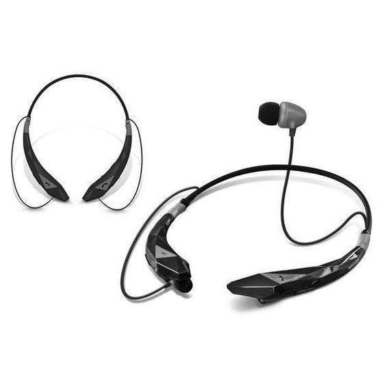 products tagged aduro vsible test DirecTV HD DVR Model Comparison daily steals aduro lify pro stereo bluetooth headset with around the neck design