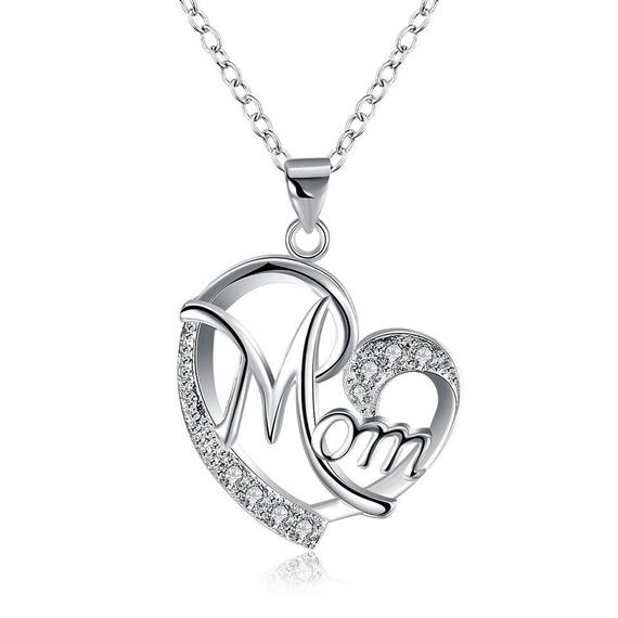 products tagged hkbh vsible test Base Station CB Radio Sale sterling silver austrian crystal mom heart necklace