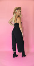 Load image into Gallery viewer, Hustle Babe Jumpsuit