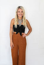 Load image into Gallery viewer, Boho Babe Pants