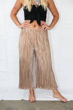 Load image into Gallery viewer, Gypsy Babe Pants