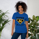 Super Melanated T-Shirt
