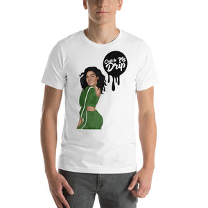 Catch My Drip T-Shirt (Alex)