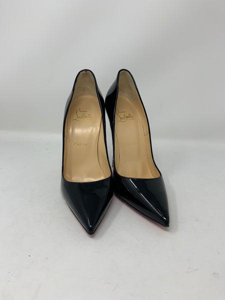 Christian Louboutin So Kate Size 37