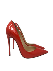 Christian Louboutin So Kate 120 Capucines 38.5