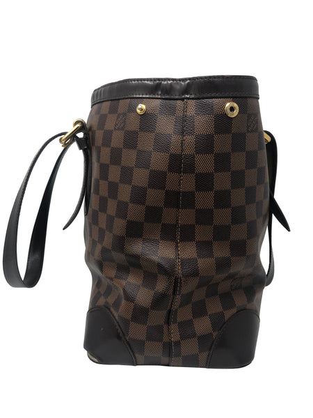 Louis Vuitton Hampstead MM