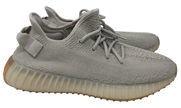 Yeezy 350 v2 Sesame Mens 9.5/Womans 10.5