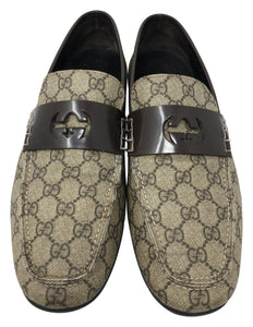 Gucci Loafers size 13