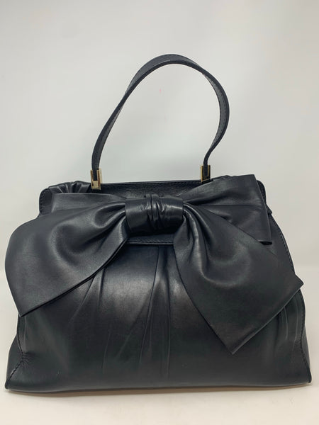 Valentino Bow Style Tote