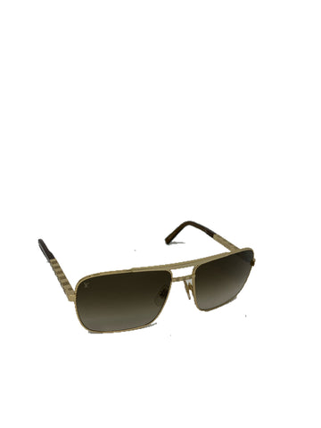 Louis Vuitton Aviators