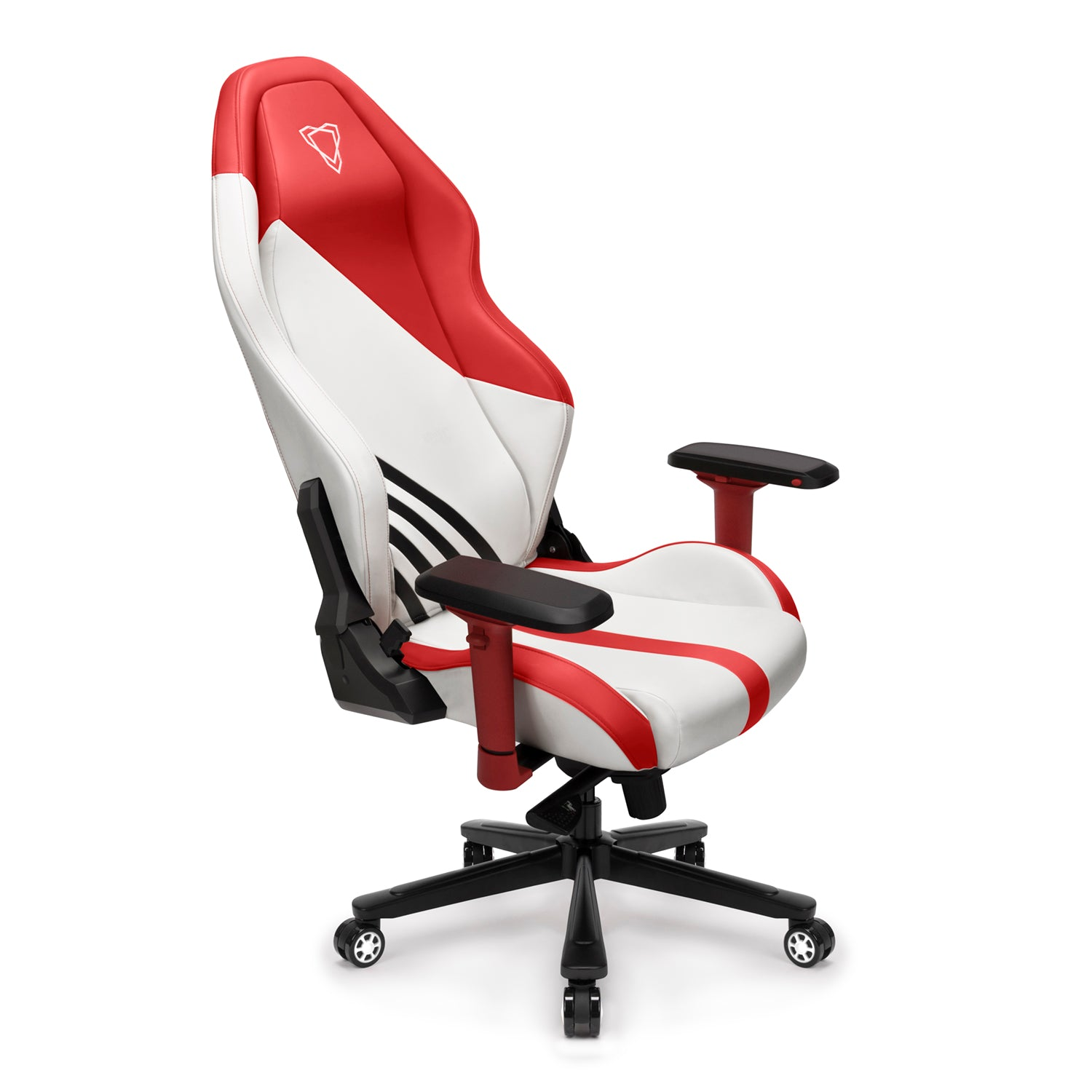 Furgle WCG Gaming Chair Safe&Durable Office Chair Boss chair LootDash