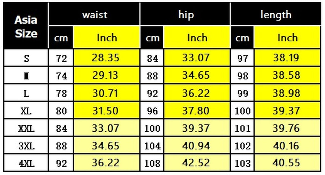 High Quality Sales Good Elastic Nice Material Packets Pencil 2019 New Design Casual Soft Hot Skinny Women Ladies Pants