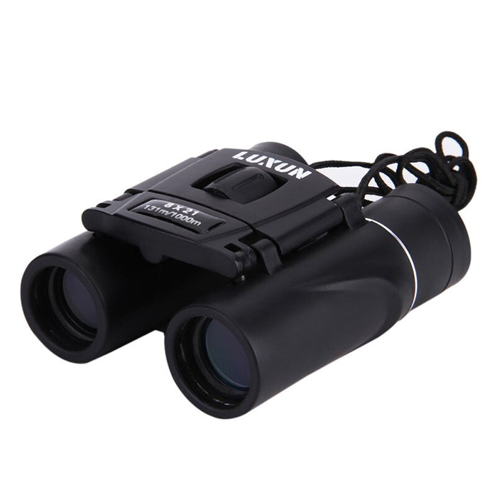 Hot New arrival 40x60 binocular Zoom Field Glasses Great Handheld Telescopes HD Powerful binoculars