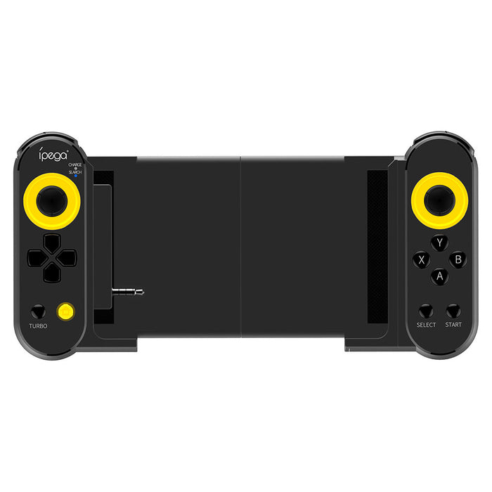 iPEGA PG 9167 Wireless Bluetooth 4.0 Game Controller Gamepads for Phone Tablet Bluetooth Wireless Gamepads Gaming 2019 on LootDash