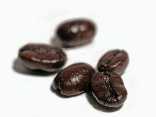1, 2, 5, 10 lb Colombia Supremo Coffee Roasted Fresh Daily in the USA!