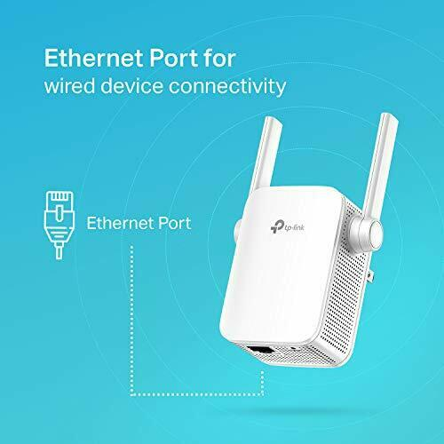 Super Boost WiFi Booster Boost WiFi Signal, Range Extender, Repeater, Access